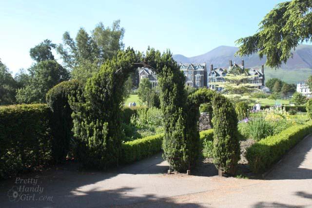 garden_archway