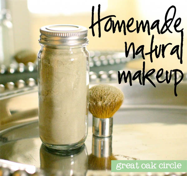 homemade-translucent-powder
