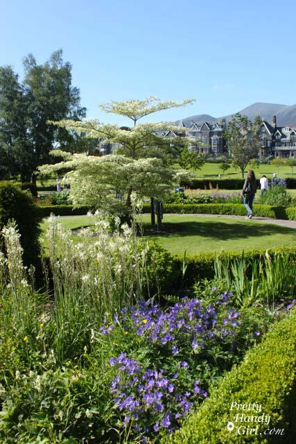 keswick_flower_garden