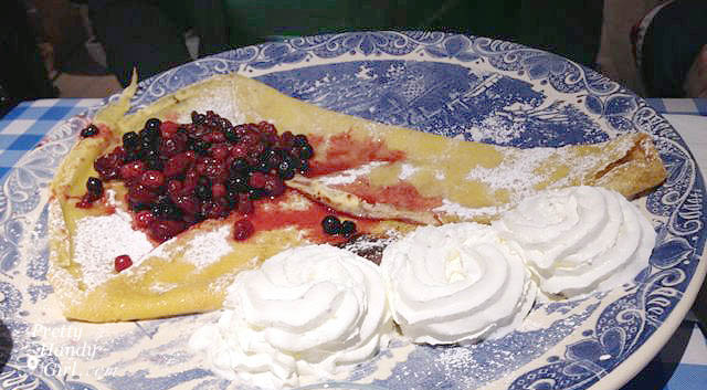 old_dutch_pancake