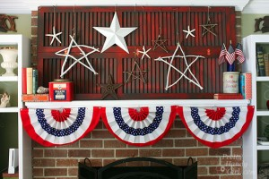patriotic_mantle_horizontal