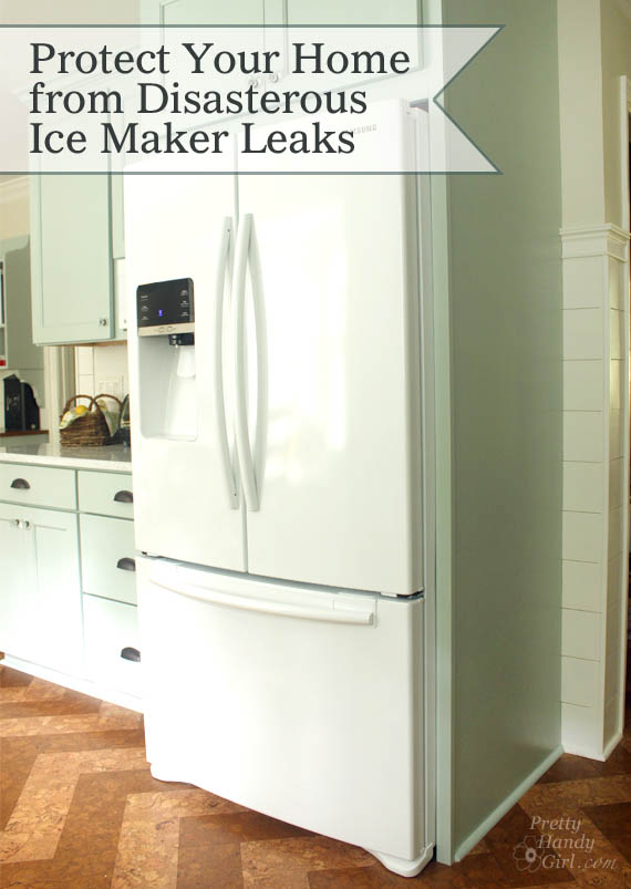 protect_from_ice_maker_line_leaks