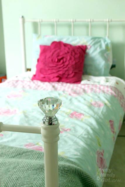 rose_bed
