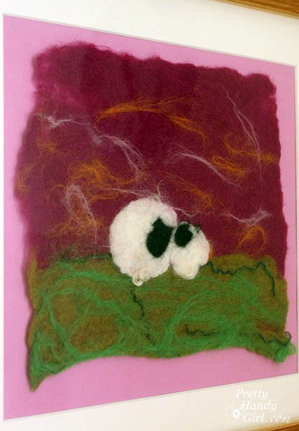 sheep_wool_art