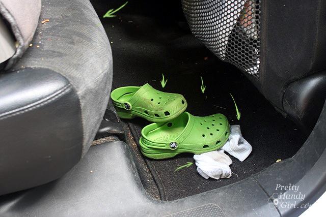stinky_shoes