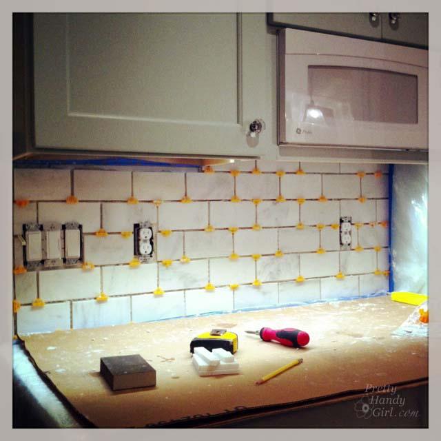 tiling_backsplash