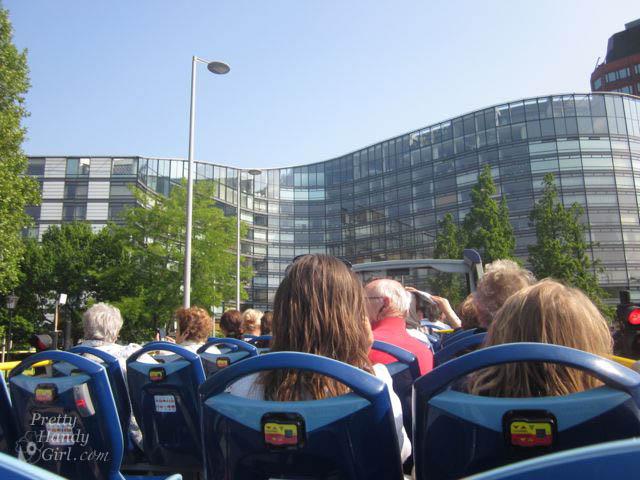 tour_double_decker_bus