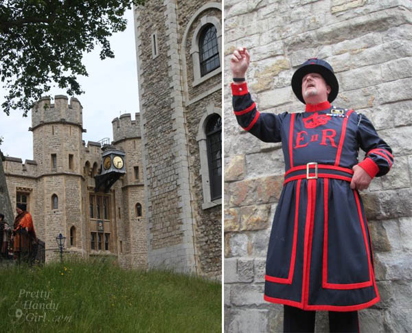 tower_london_beafeater