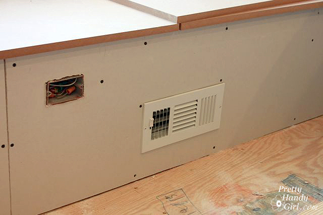 vent_outlet_roughed_out