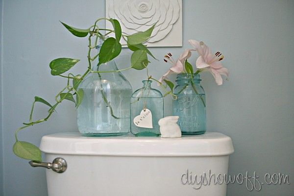 Benjamin Moore Smoke. 25 Dreamy Blue Paint Color Choices   Pretty Handy Girl