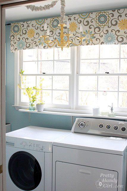Applying 16 Bright Kitchen Paint Colors: 25 Dreamy Blue Paint Color Choices