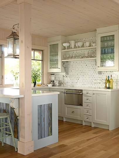Sarah_richardson_kitchen