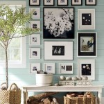 25 Dreamy Blue Paint Color Choices