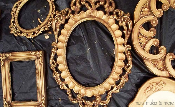 antique_gold_faux_finish_frames