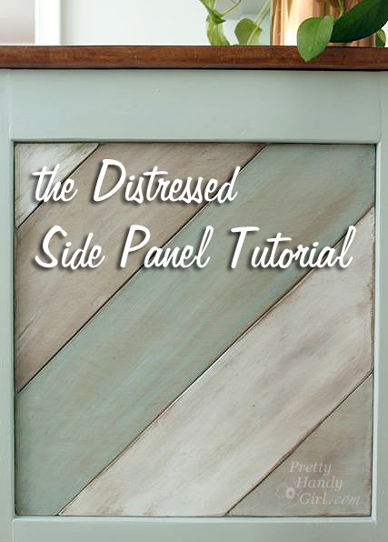 distressed_side_panel_tutorial