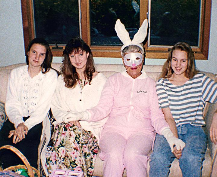 gma_bunny