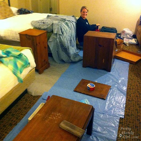 holly_painting_furniture