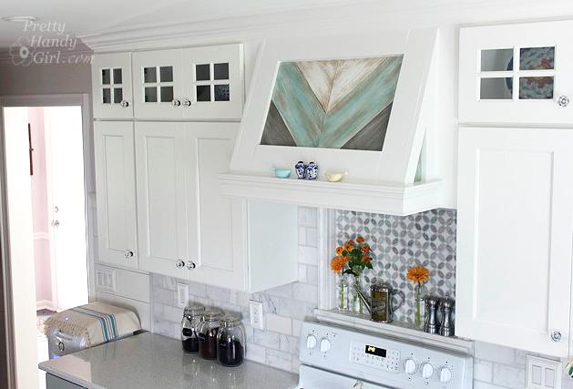 kitchen_wood_range_hood