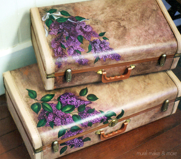 lilac_suitcases