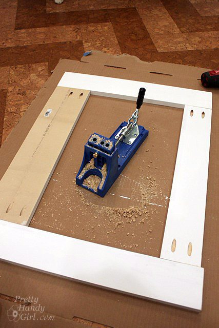 pocket_hole_jig_frame_sides