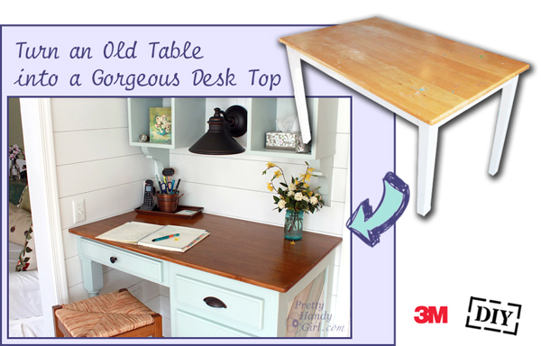 turn_an_old_table_into_desk_top