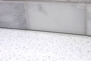 caulked_unsanded_grout