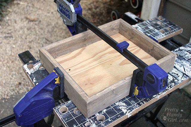 clamp_box_frame