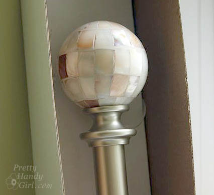 lowes_white_shell_finial