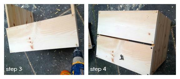rolling storage stools 5