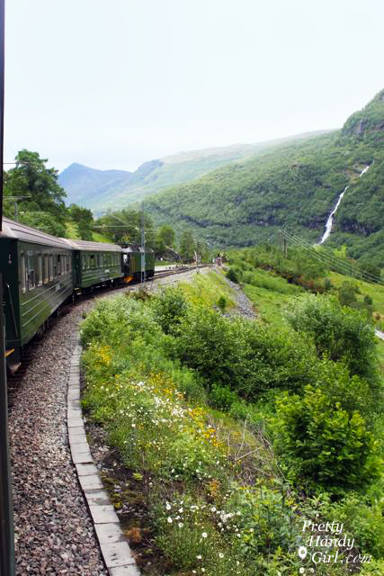 side_of_train
