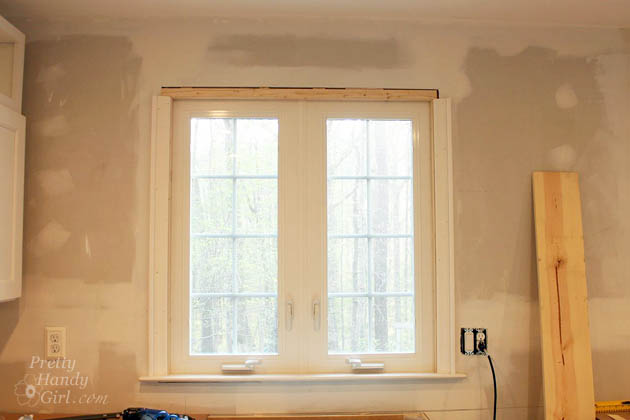 Download free install casement windows for Installing casement windows