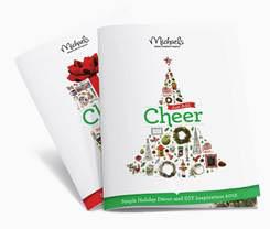 Michaels_cheer-catalog