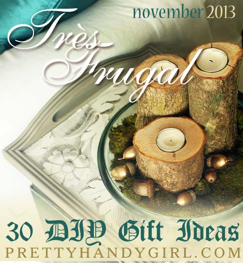 Tres-frugal_diy-gifts4