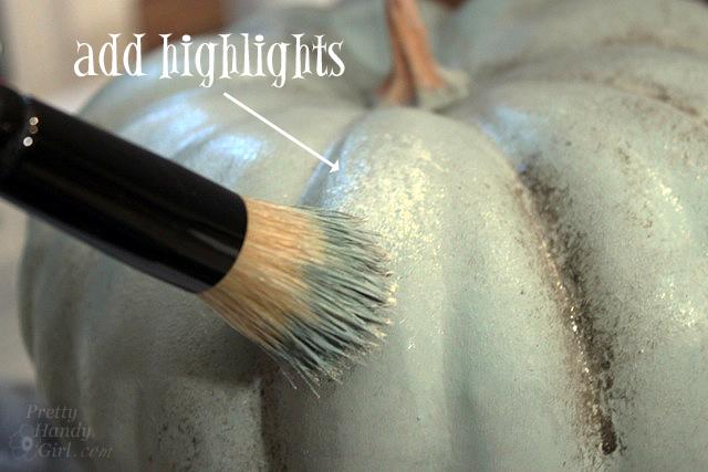 add-highlights