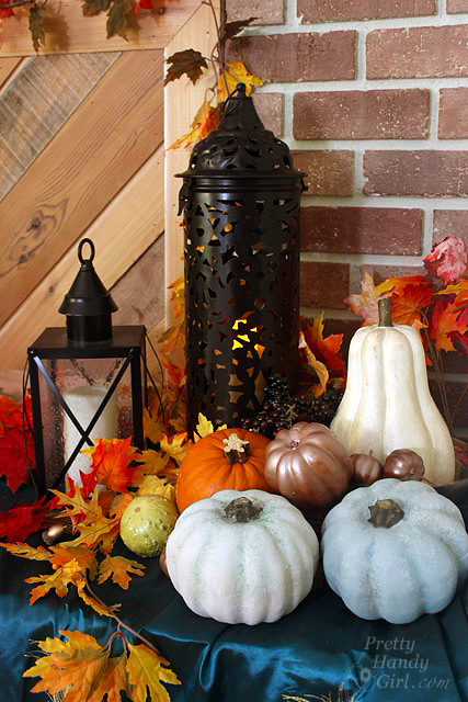 fall-vignette-grouping