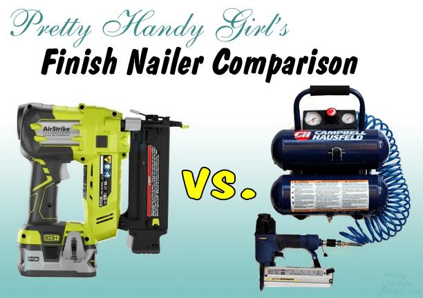 finish-nailer-comparison