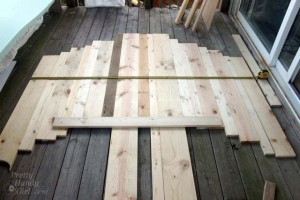 layout-boards-for-headboard