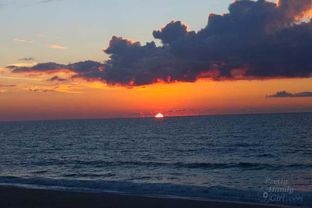 sunrise-at-topsail