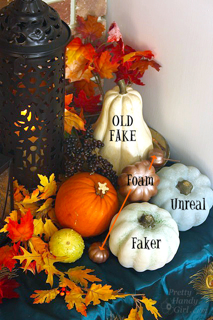 truth_fake_gourds