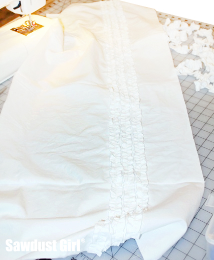Reversible Tote Bag Tutorial by Sawdust Girl   Pretty Handy Girl