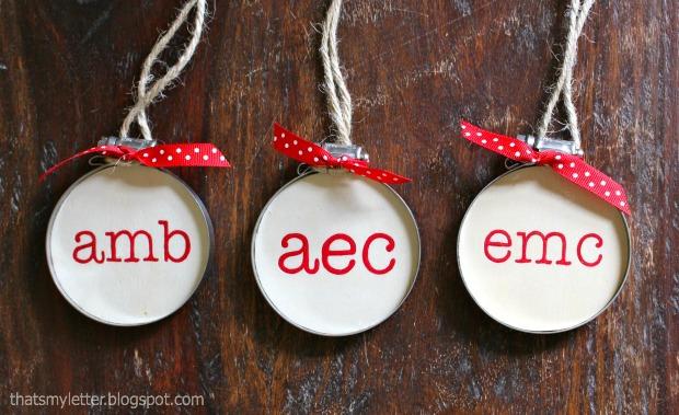 circle ornaments 5