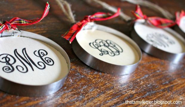 circle ornaments 6