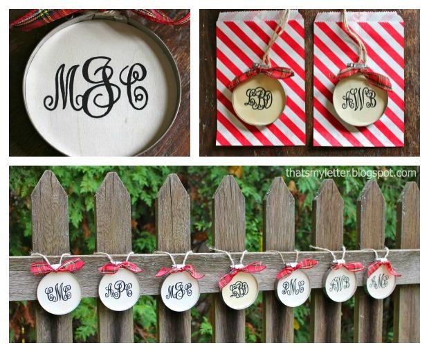 circle ornaments 7