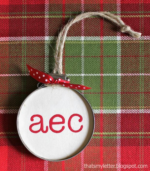 circle ornaments 8