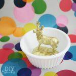 DIY Ring Holder by DIY Show Off