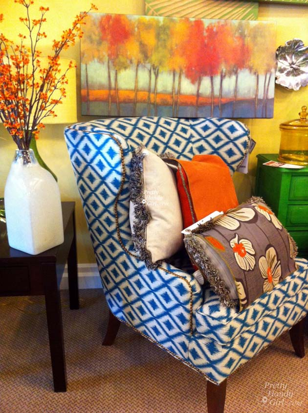 my-chair-colors-pillows