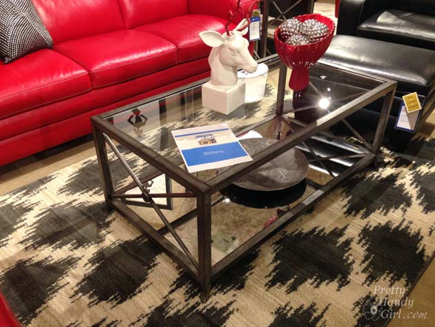 tagged-coffee-table