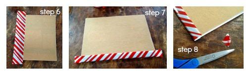 Christmas journal 10