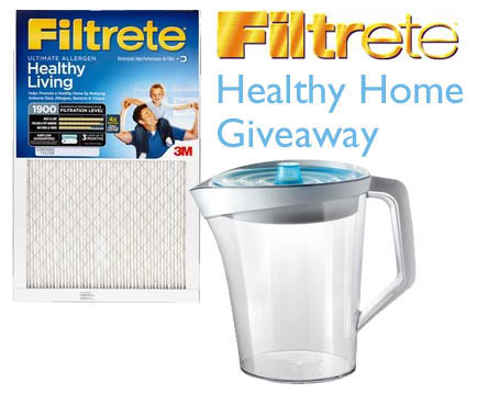 filtrete-healthy-home-giveaway