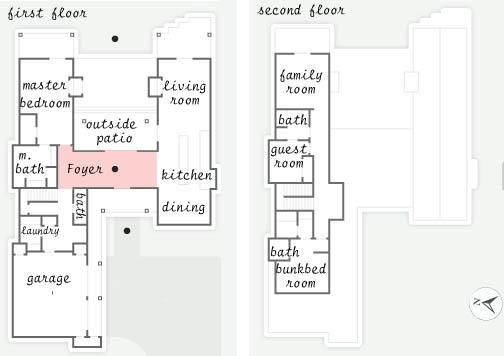 96 House Design Plans 2014 Popular House Plans 2014 Plan Best – Hgtv Dream Home 2014 Floor Plan